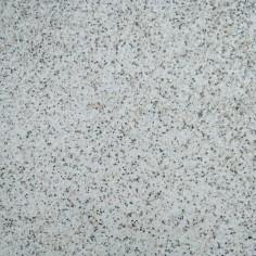 Granito Pehuenia - 50x50cm - 1era Calidad - Cortines