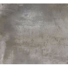 Paviment Roccia Ve Gris 50x50 1ra Calidad | Cortines