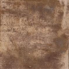 Paviment Terracota Gris 50x50 1ra Calidad | Cortines