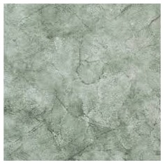 Marmo Verde - 40x40cm - 1era Calidad - Cortines