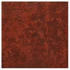 Rojo Calingasta 33x33cm - 1era Calidad - Scop