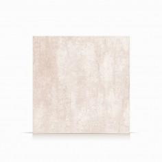Manhattan White 60x120 1ra Calidad | Alberdi