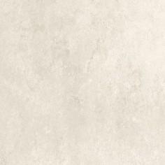 Metropolitan White 57,5x57,5 1ra Calidad | Alberdi