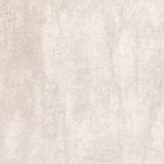Manhattan White 60x120cm - 1era Calidad - Alberdi