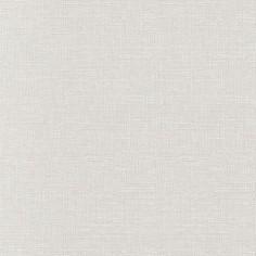 Linum Tiza 37x75 1ra Calidad | Alberdi