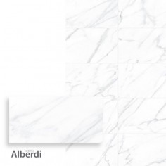 Pietra Venatina 37x75 1ra Calidad | Alberdi