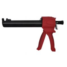 Klaukol Pistola Aplicadora Design