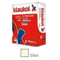 Pastina Klaukol Silex x 1 KG