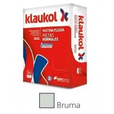 Pastina Klaukol Bruma x 1 KG