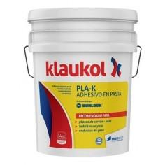 KLAUKOL PLA-K BALDE X 30KG