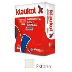 Pastina Klaukol Estaño x 1 KG