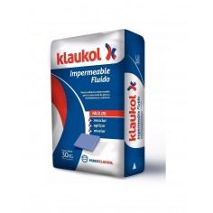 Klaukol Impermeable 30kg | Klaukol