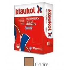Pastina Klaukol Cobre x 1 K