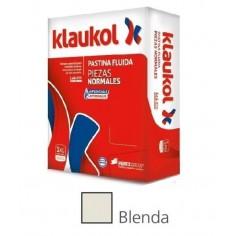 Pastina Klaukol Blenda x 1 KG