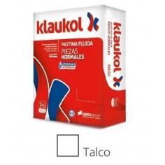 Pastina Klaukol Talco x 1 KG