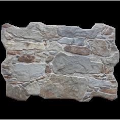 Muralla Ocre 40x61cm - 1era Calidad - Cerámicas Maja