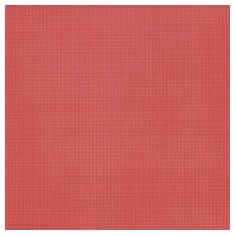 Malibu Rojo 33x33cm - 1era Calidad - Cerámicas Maja