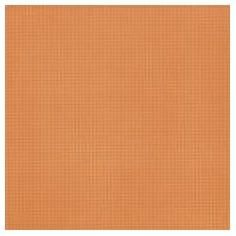 Malibu Naranja 33x33cm - 1era Calidad - Cerámicas Maja