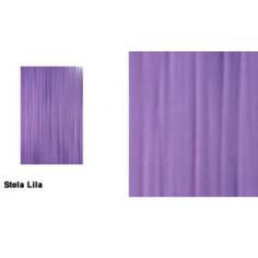 Burbuja Lila 25x50cm - 1era Calidad - Cerámicas Maja