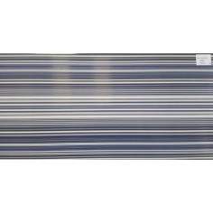 Ada Deco Azul 25x50cm - 1era Calidad - Cerámicas Maja