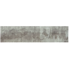 Autun Ceniza 24x95cm - 1era Calidad - Cerámicas Maja