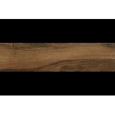 Sauco Viejo 24x95cm - 1era Calidad - Cerámicas Maja