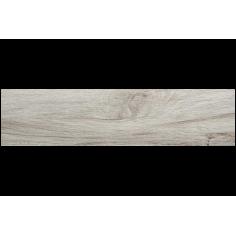 Sauco Gris 24x95cm - 1era Calidad - Cerámicas Maja