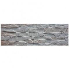 Muro Angara 16x50cm - 1era Calidad - Cerámicas Maja