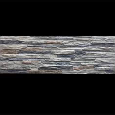 Laminas Sava 16x50cm - 1era Calidad - Cerámicas Maja