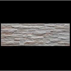 Laminas Escalda 16x50cm - 1era Calidad - Cerámicas Maja