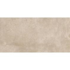 Stromboli 60x120cm - 1ª Calidad - San Lorenzo