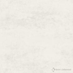 Medis Chiaro 57,7x57,7cm Rectificado - 1ª Calidad - San...