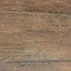 Cardón Roble 57,7x57,7cm Rectificado - 1ª Calidad - San...