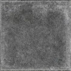 Urban Concrete Antracita 57,7x57,7cm Rectificado - 1ª...