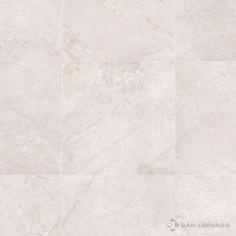 Vecchio Gris 57,7x57,7cm Pulido - 1ª Calidad - San Lorenzo