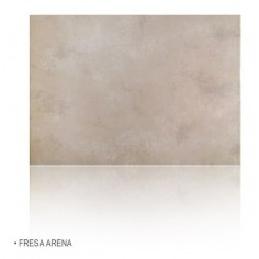 Fresa Beige 30x40 LIQUIDACIÓN 1ra Calidad   San Lorenzo