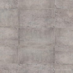 Tardor Gris 28x57,7cm Rectificado - 1ª Calidad - San Lorenzo