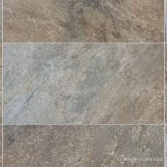 Quarzita 28x57cm Rectificado Tono 45 - 1ª Calidad - San...
