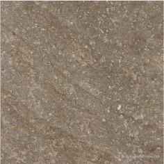 Geoda 27,5x27,5cm Rectificado - 1ª Calidad - San Lorenzo
