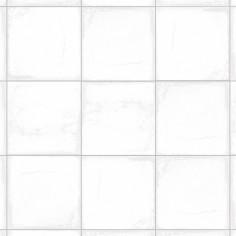 Volta Blanco 19x19cm - 1ª Calidad - San Lorenzo