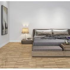 Itapema 50x50cm - 1ª Calidad - Pisoforte