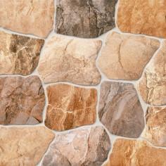 Decorus 50x50cm - 1ª Calidad - Pisoforte