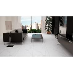 Calacata 50x50cm - 1ª Calidad - Pisoforte