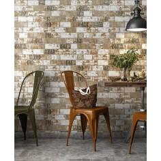 Bricks Antiga 31x54cm - 1ª Calidad - Savane