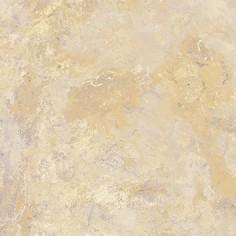 Porcelanato Patagónico Arena 53x53cm - 1ª Calidad - San...