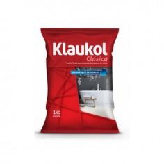 Pastina Opalo x 1kg | Klaukol