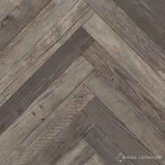 Donker Grey 45x45 1ra Calidad | San Lorenzo