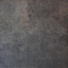 Coto Azul - 35x35cm - 1era Calidad - Lourdes