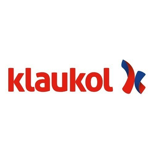 Klaukol